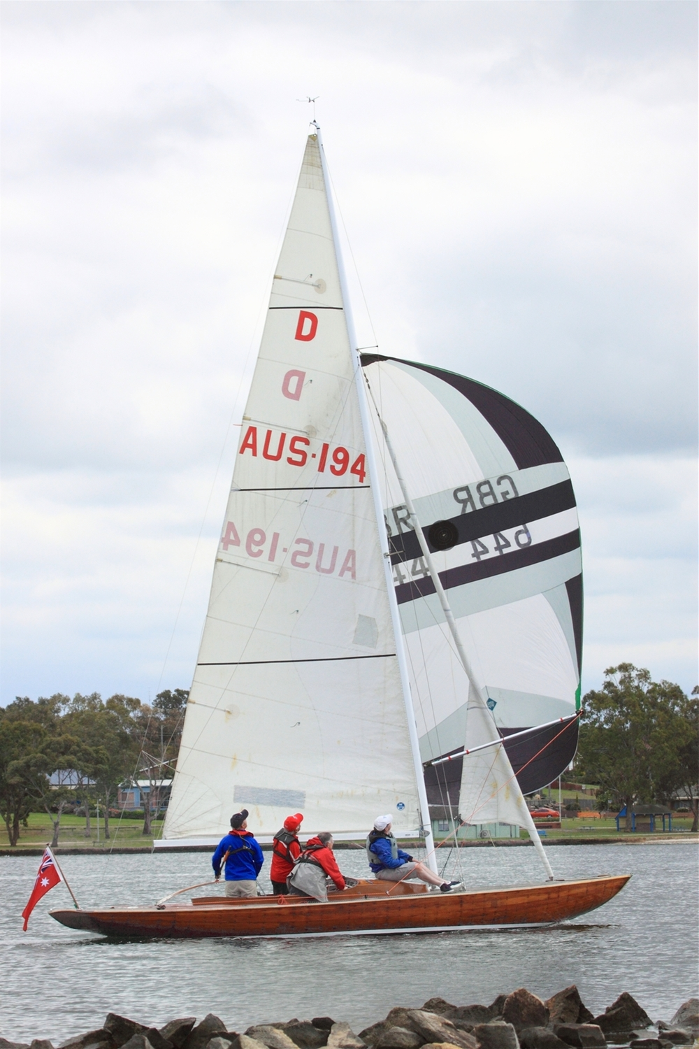 """International Dragon Class Keelboat                        Normal   0           false   false   false     EN-US   JA   X-NONE                                                                                                                                                                                                                                                                                                                                                                              /* Style Definitions */ table.MsoNormalTable {mso-style-name:""""Table Normal""""; mso-tstyle-rowband-size:0; mso-tstyle-colband-size:0; mso-style-noshow:yes; mso-style-priority:99; mso-style-parent:""""""""; mso-padding-alt:0cm 5.4pt 0cm 5.4pt; mso-para-margin:0cm; mso-para-margin-bottom:.0001pt; mso-pagination:widow-orphan; font-size:12.0pt; font-family:Cambria; mso-ascii-font-family:Cambria; mso-ascii-theme-font:minor-latin; mso-hansi-font-family:Cambria; mso-hansi-theme-font:minor-latin; mso-ansi-language:EN-US;}      Siena is a classic wooden Dragon and is constructed of Honduras Mahogany planks, oak ribs and teak deck and cabin top by the world renowned Borresens Boatyard in Denmark in 1967."""