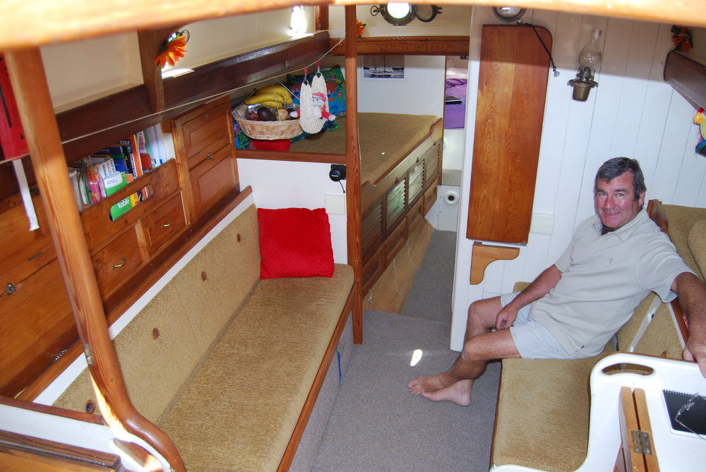 Westwing cabin.JPG