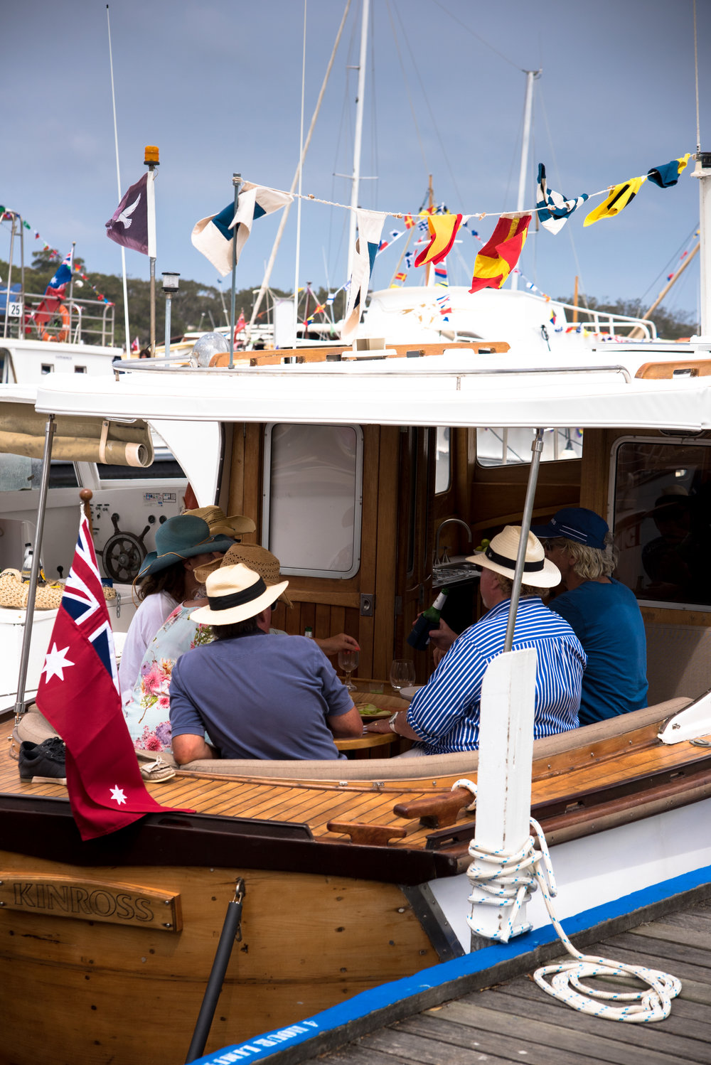 the-paynesville-classic-home-events