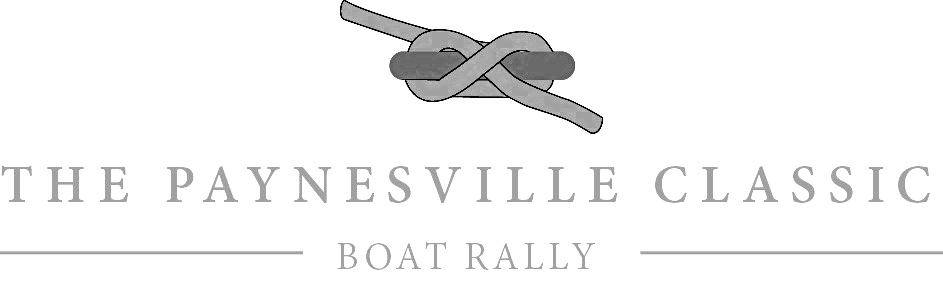 The Paynesville Classic Boat Rally