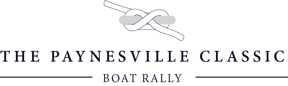 The Paynesville Classic Boat Rally Inc