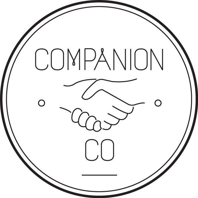 Companion Collective