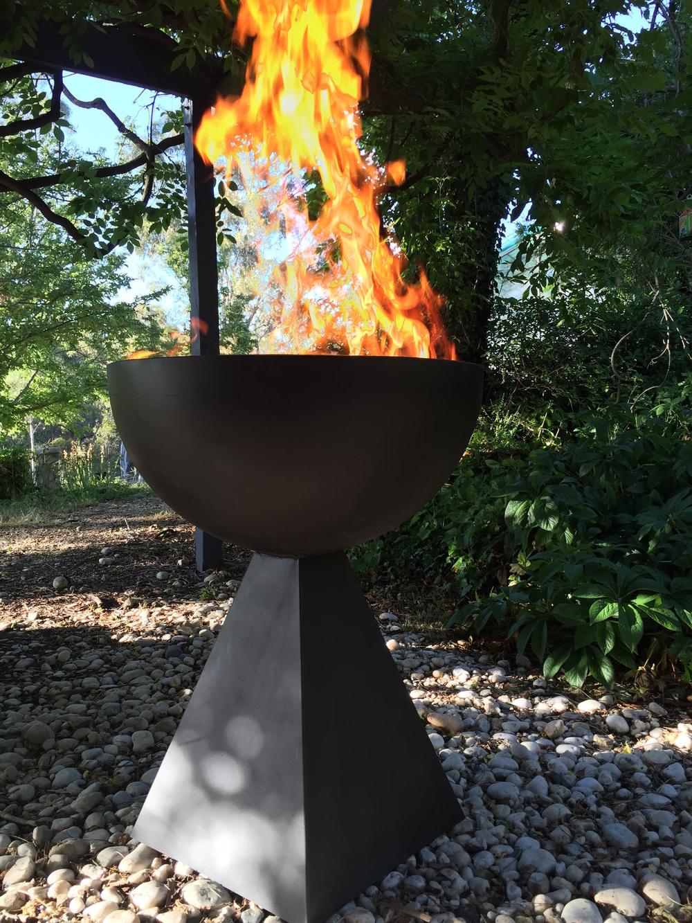 firegoblet4.jpg
