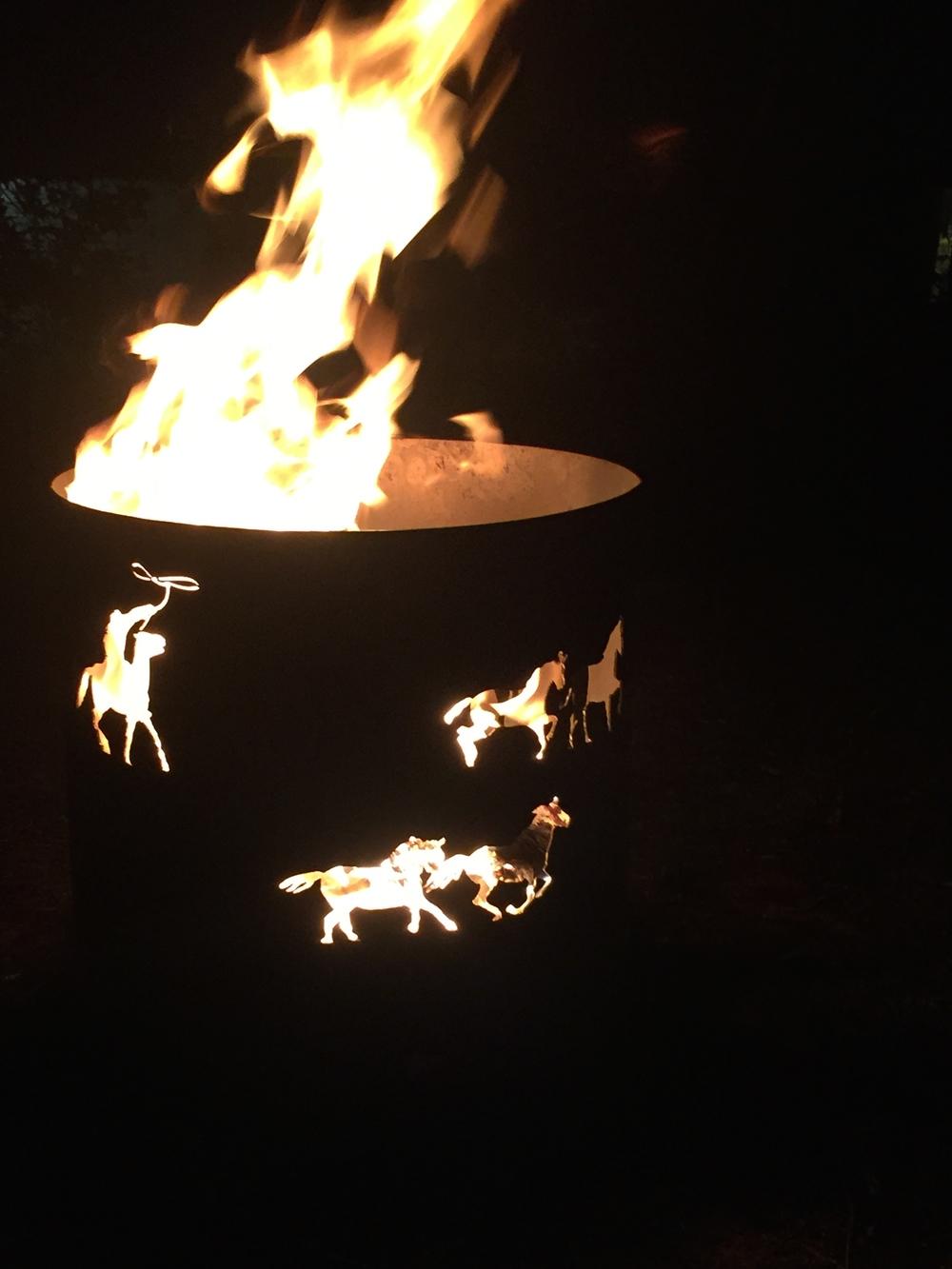 FireBucket6.jpg