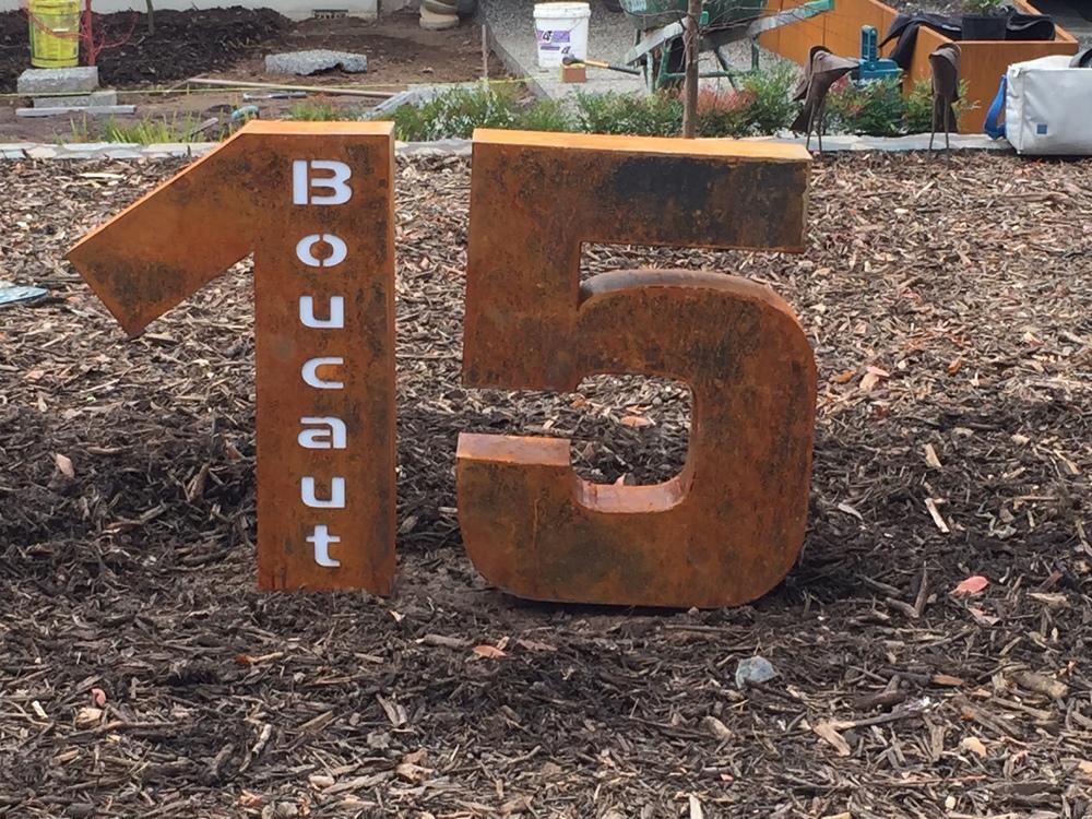 Street numbers.JPG
