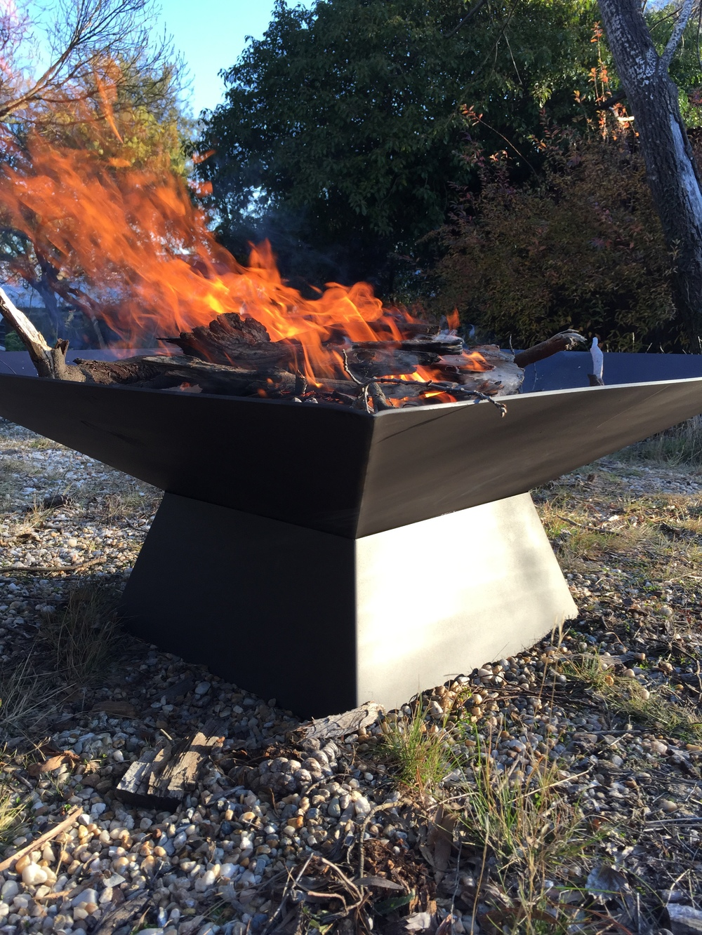 Square Fire Pit 2.JPG