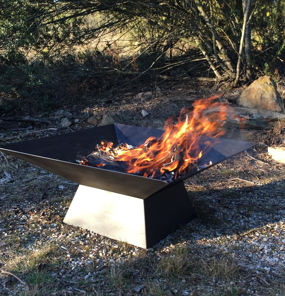 Square Fire Pit 3.JPG