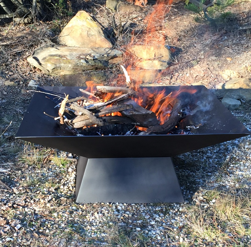 Square Fire Pit 1.JPG
