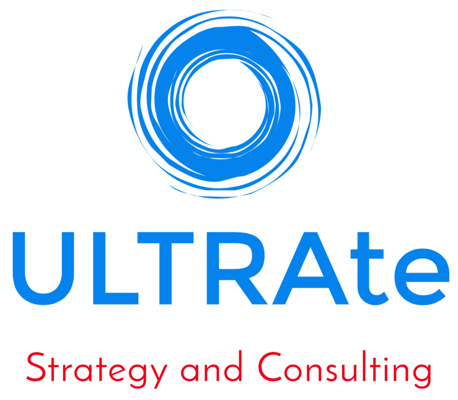 ULTRAte Strategy and Consulting