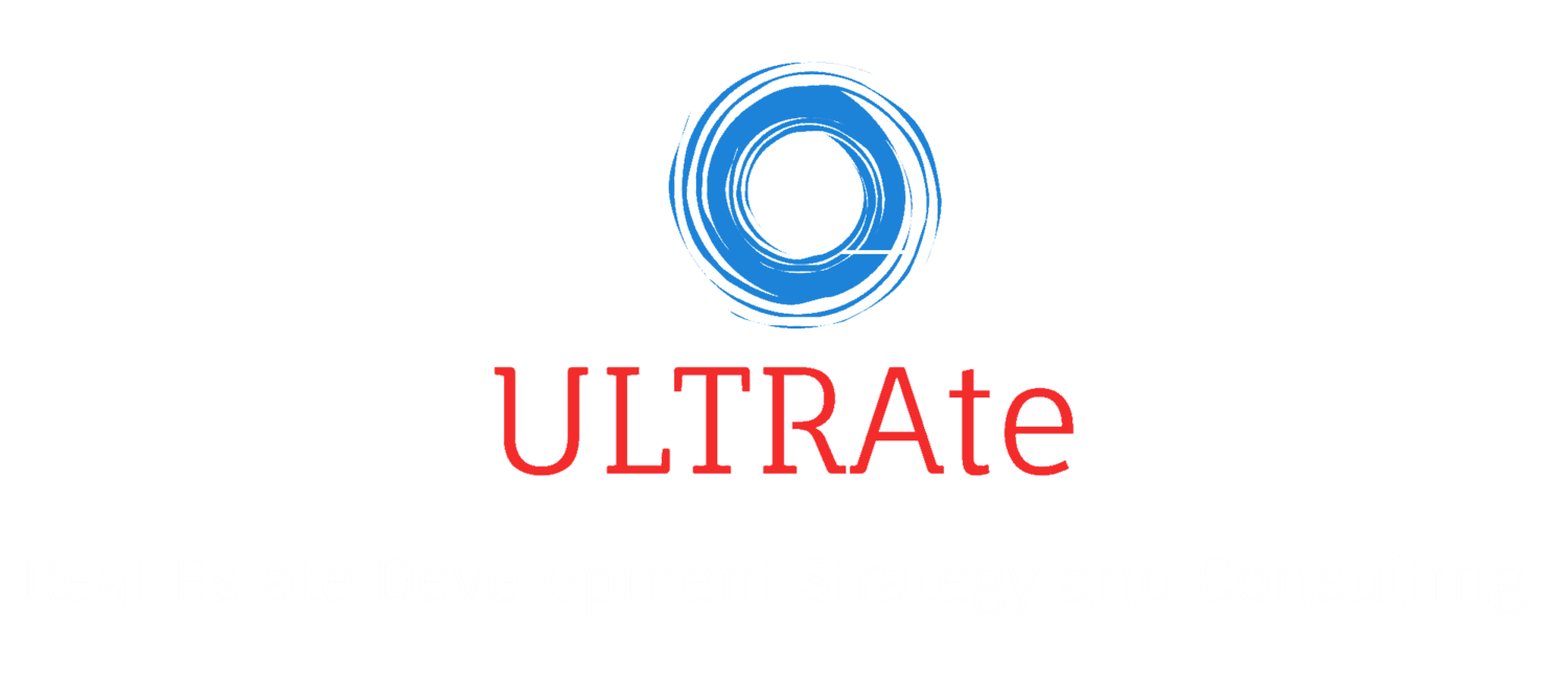 ULTRAte Strategy