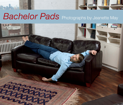 May_BachelorPads_cover.jpg