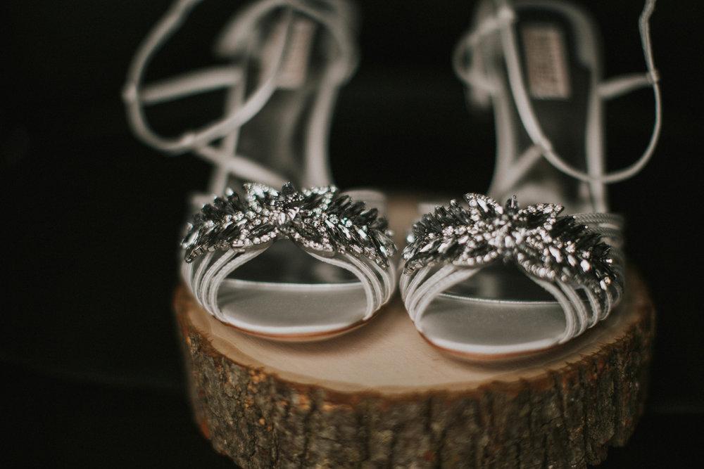 Girvin Wedding Online Size-1.jpg
