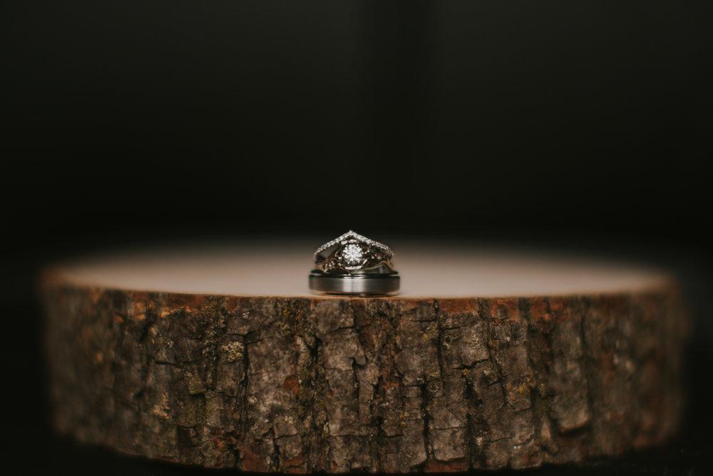 Girvin Wedding Online Size-6.jpg