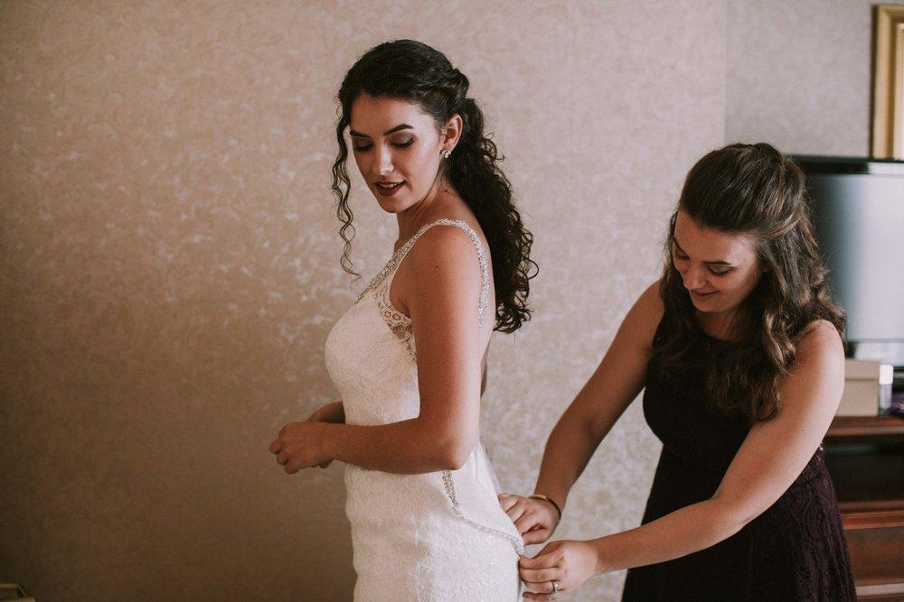 Girvin Wedding Online Size-99.jpg