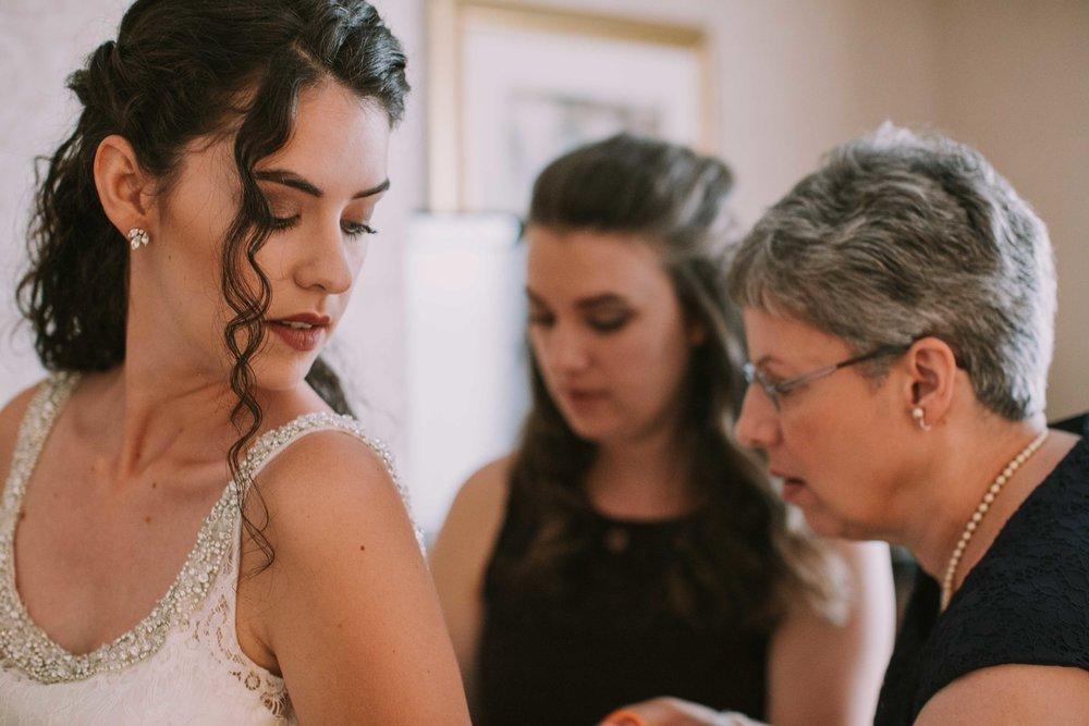 Girvin Wedding Online Size-104.jpg