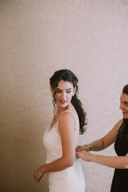 Girvin Wedding Online Size-105.jpg