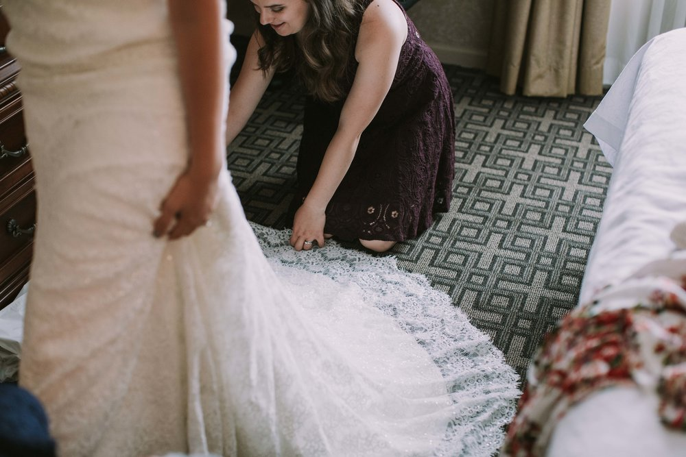 Girvin Wedding Online Size-117.jpg