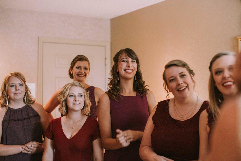 Girvin Wedding Online Size-126.jpg