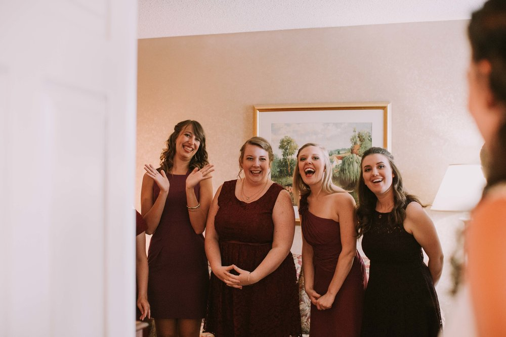 Girvin Wedding Online Size-119.jpg