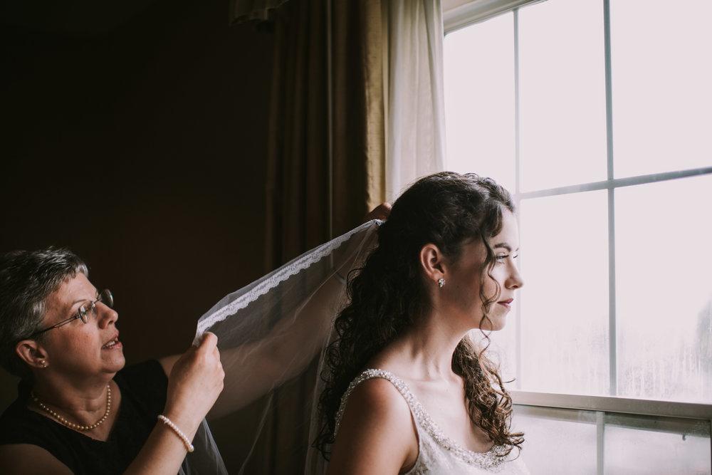 Girvin Wedding Online Size-134.jpg