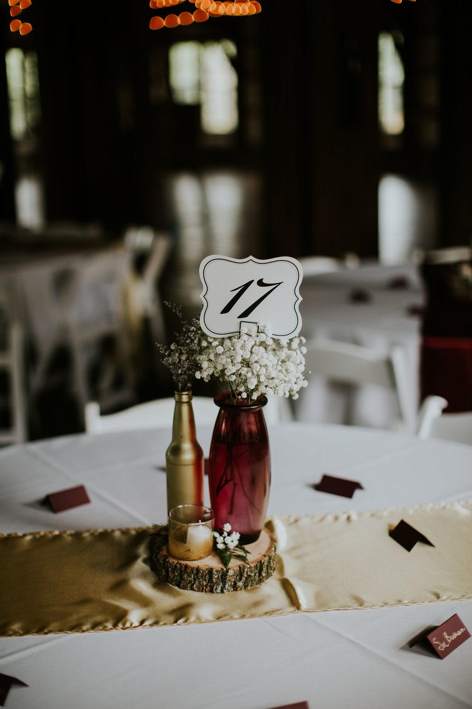 Girvin Wedding Online Size-141.jpg