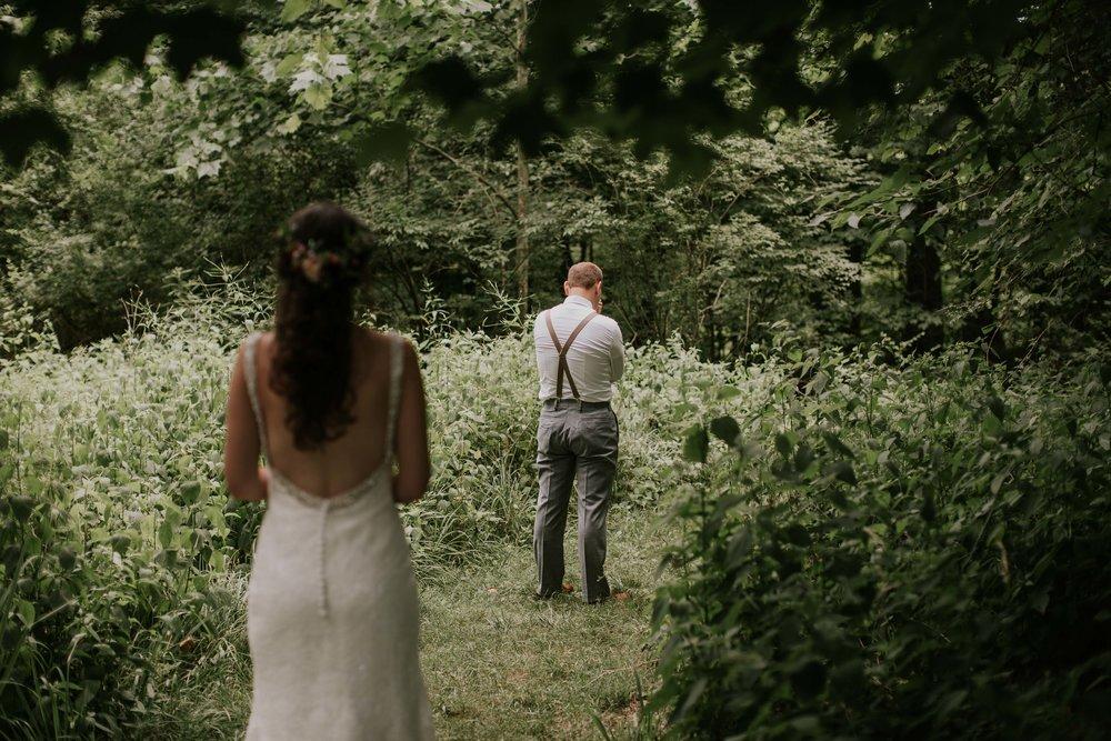 Girvin Wedding Online Size-163.jpg