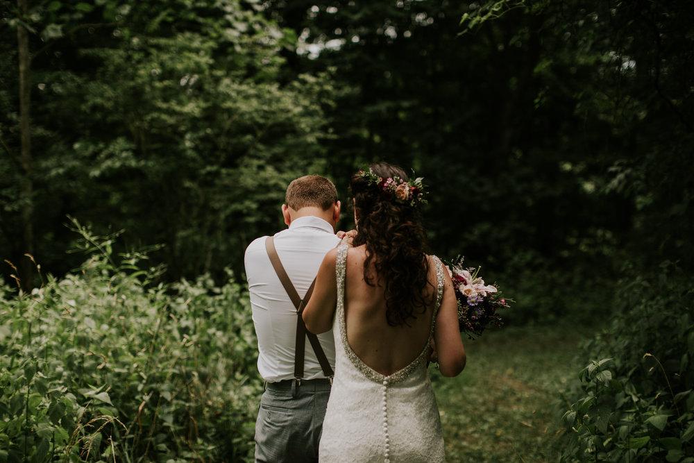 Girvin Wedding Online Size-166.jpg