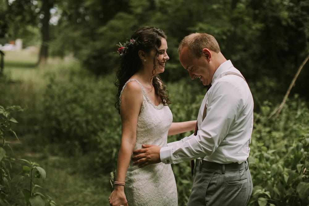 Girvin Wedding Online Size-183.jpg