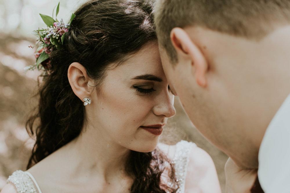 Girvin Wedding Online Size-225.jpg