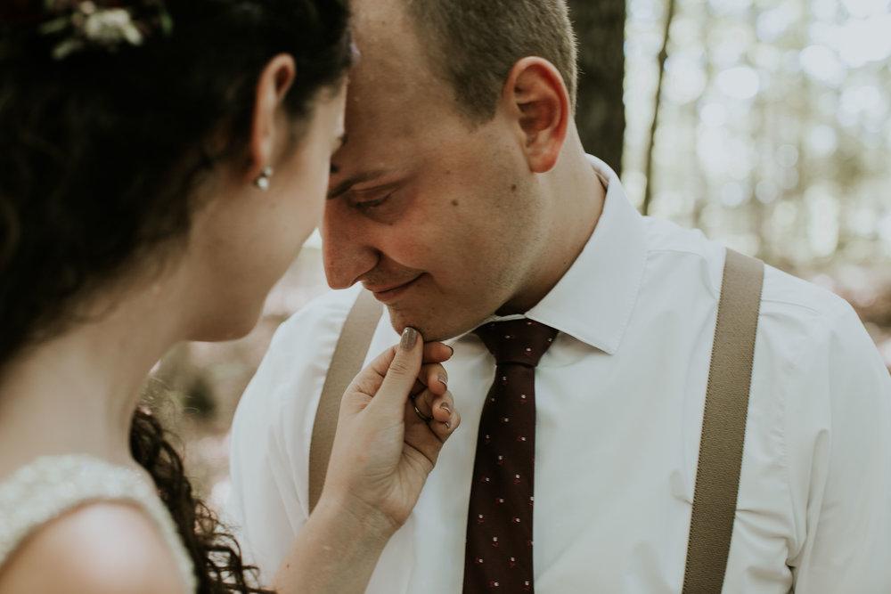 Girvin Wedding Online Size-226.jpg
