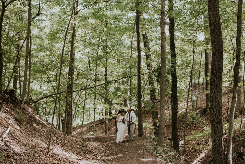 Girvin Wedding Online Size-234.jpg