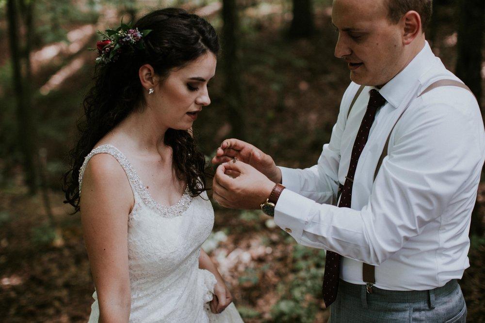 Girvin Wedding Online Size-241.jpg