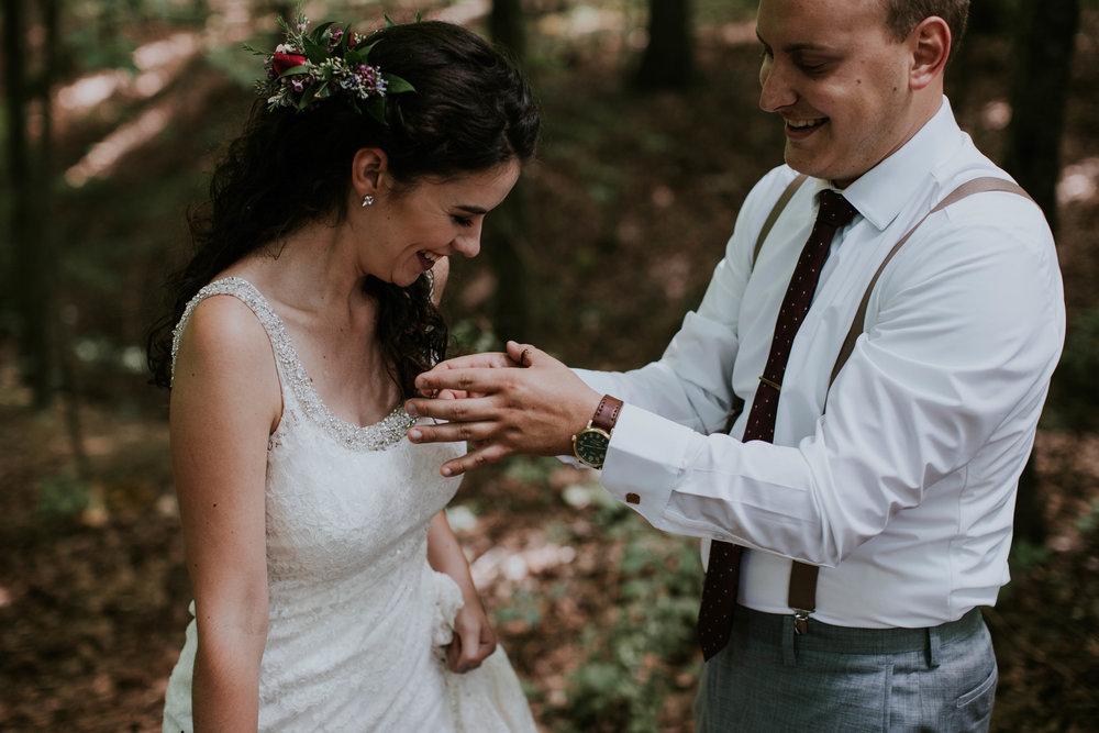 Girvin Wedding Online Size-242.jpg
