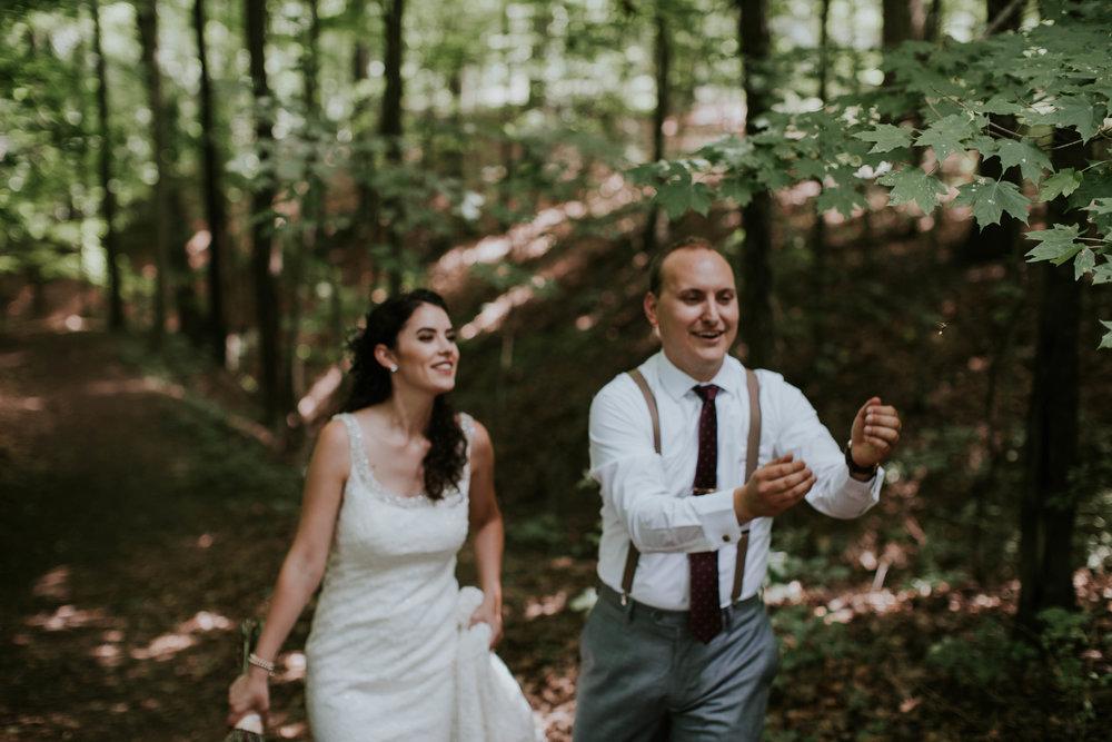 Girvin Wedding Online Size-244.jpg