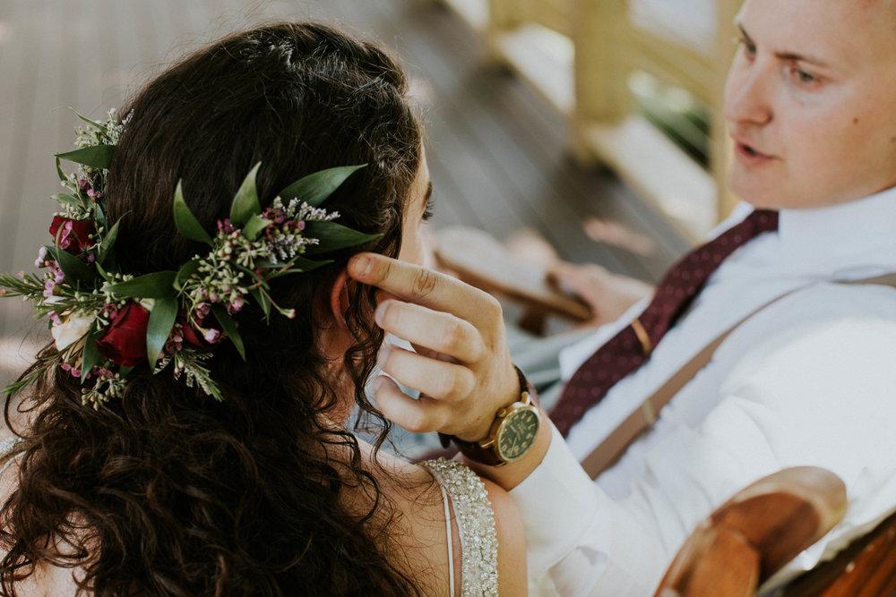Girvin Wedding Online Size-260.jpg