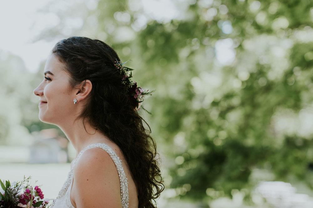 Girvin Wedding Online Size-270.jpg