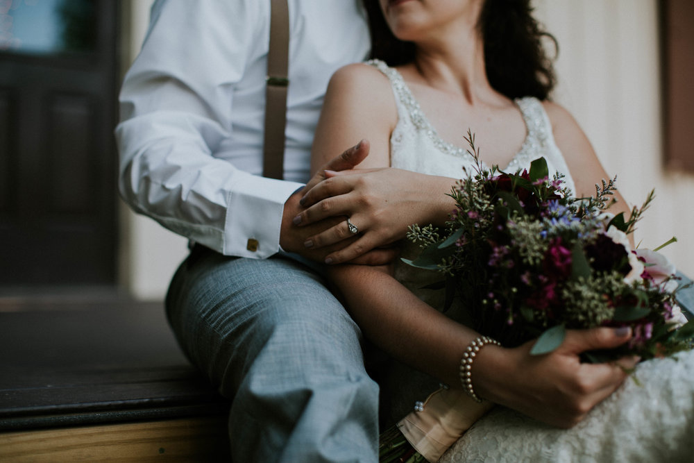 Girvin Wedding Online Size-284.jpg