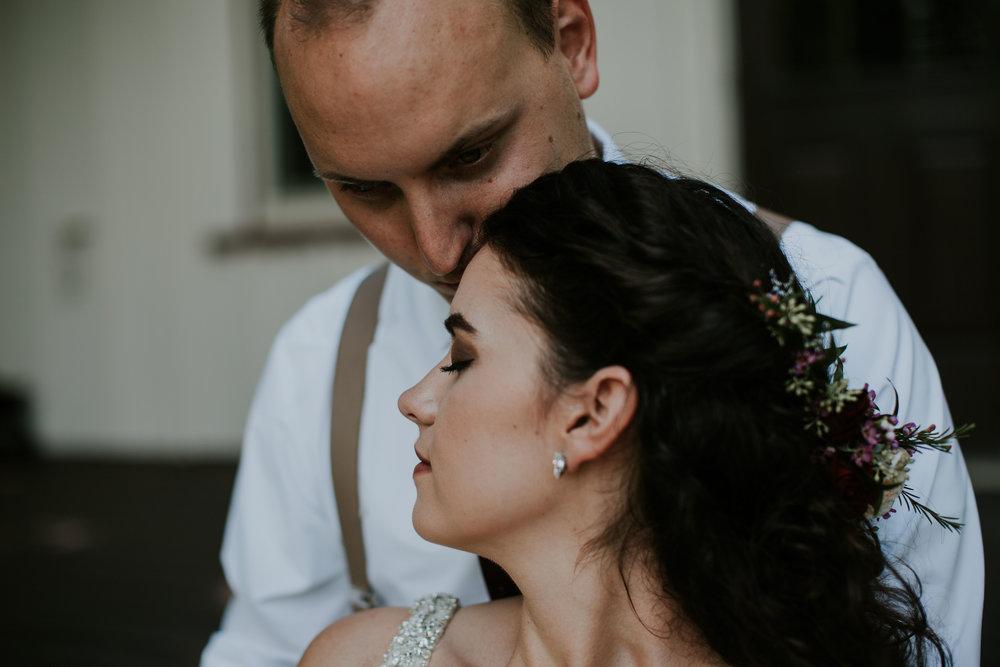 Girvin Wedding Online Size-286.jpg