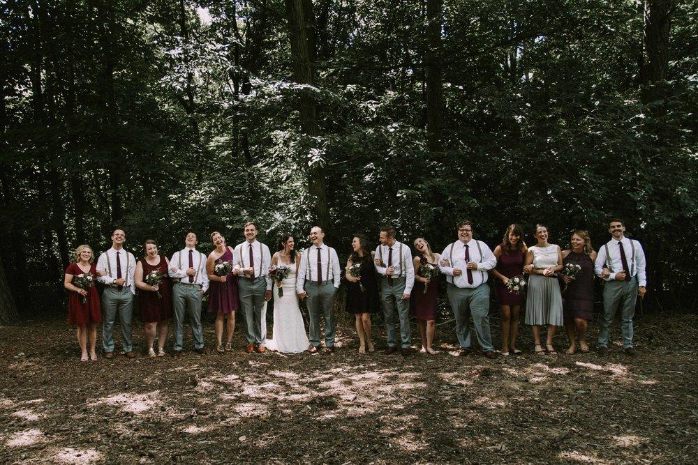 Girvin Wedding Online Size-314.jpg