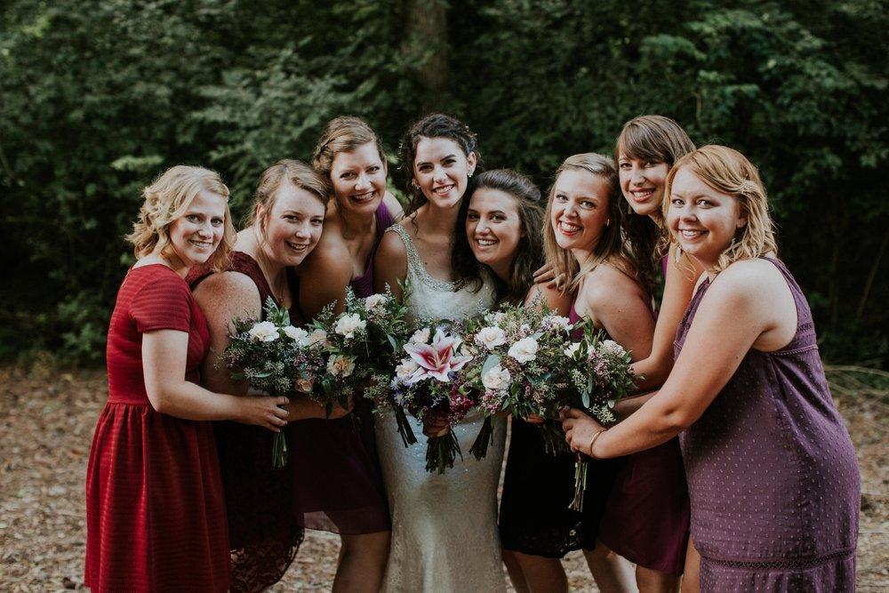 Girvin Wedding Online Size-327.jpg