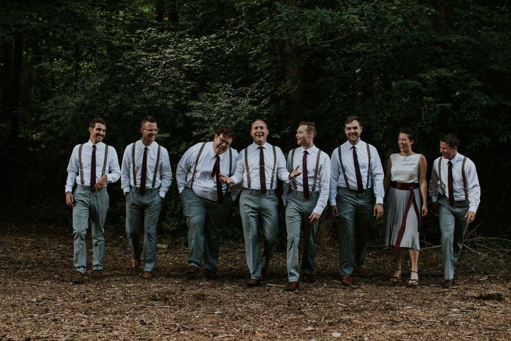 Girvin Wedding Online Size-334.jpg
