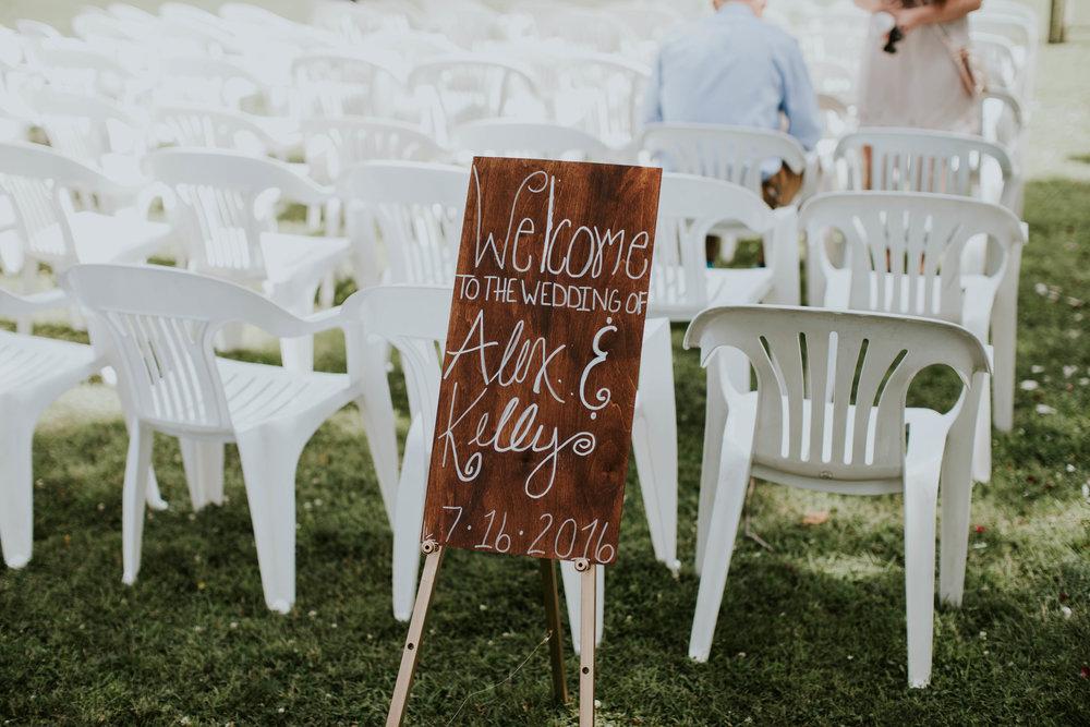 Girvin Wedding Online Size-397.jpg