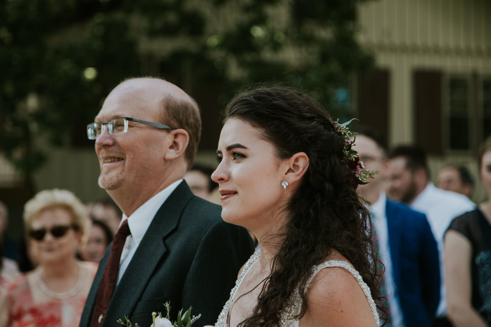 Girvin Wedding Online Size-464.jpg