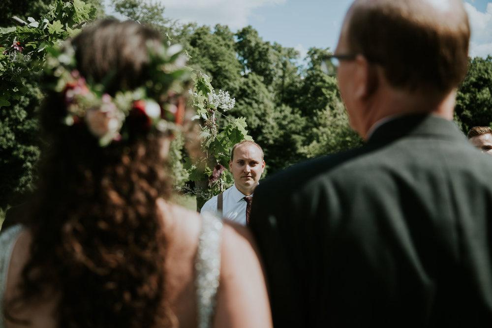 Girvin Wedding Online Size-467.jpg