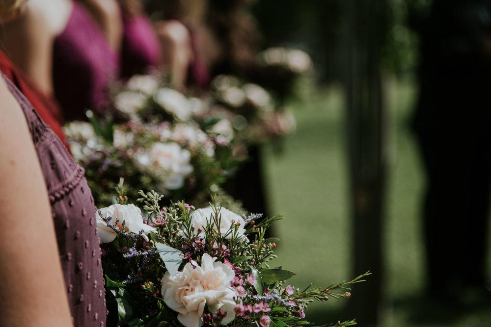 Girvin Wedding Online Size-472.jpg