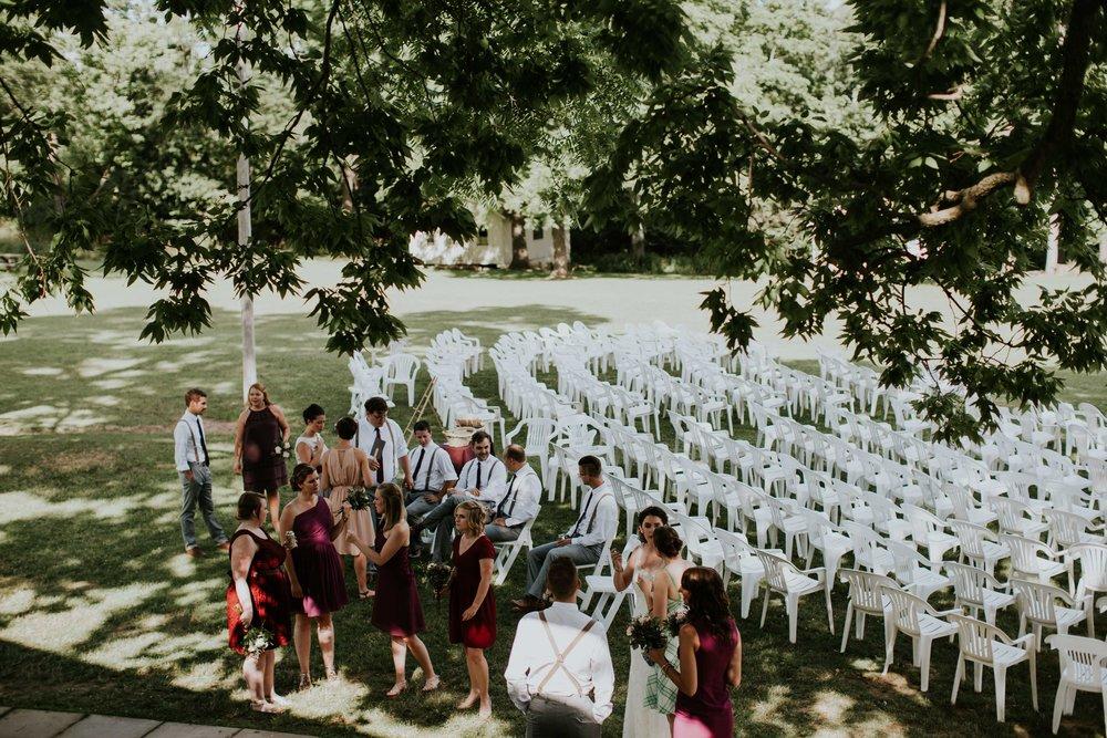 Girvin Wedding Online Size-612.jpg