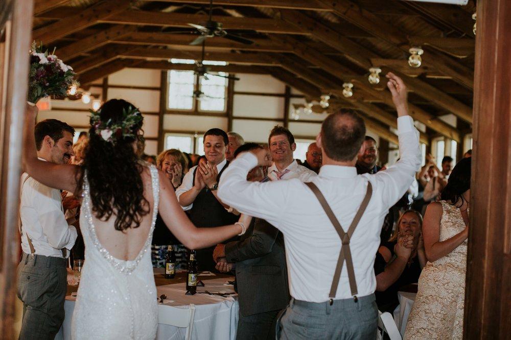 Girvin Wedding Online Size-633.jpg