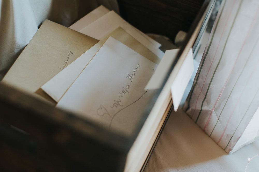 Girvin Wedding Online Size-641.jpg
