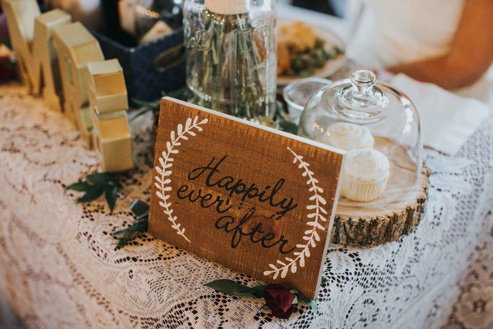 Girvin Wedding Online Size-640.jpg