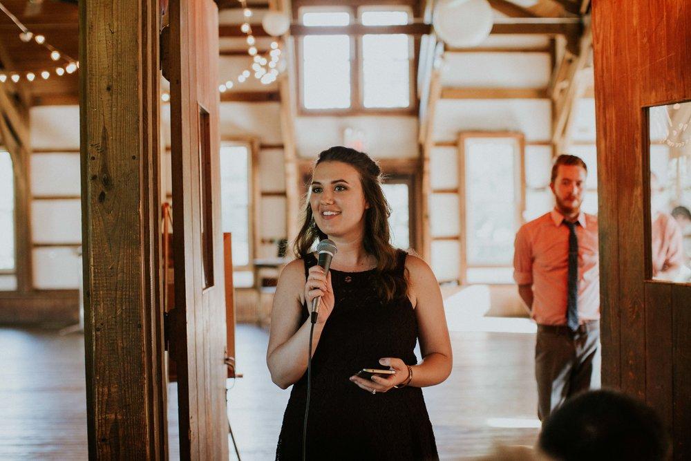 Girvin Wedding Online Size-657.jpg